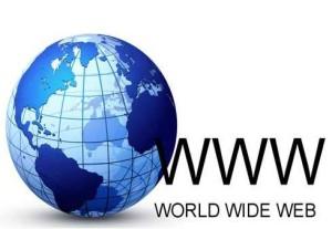 spletna-trgovina-izdelava