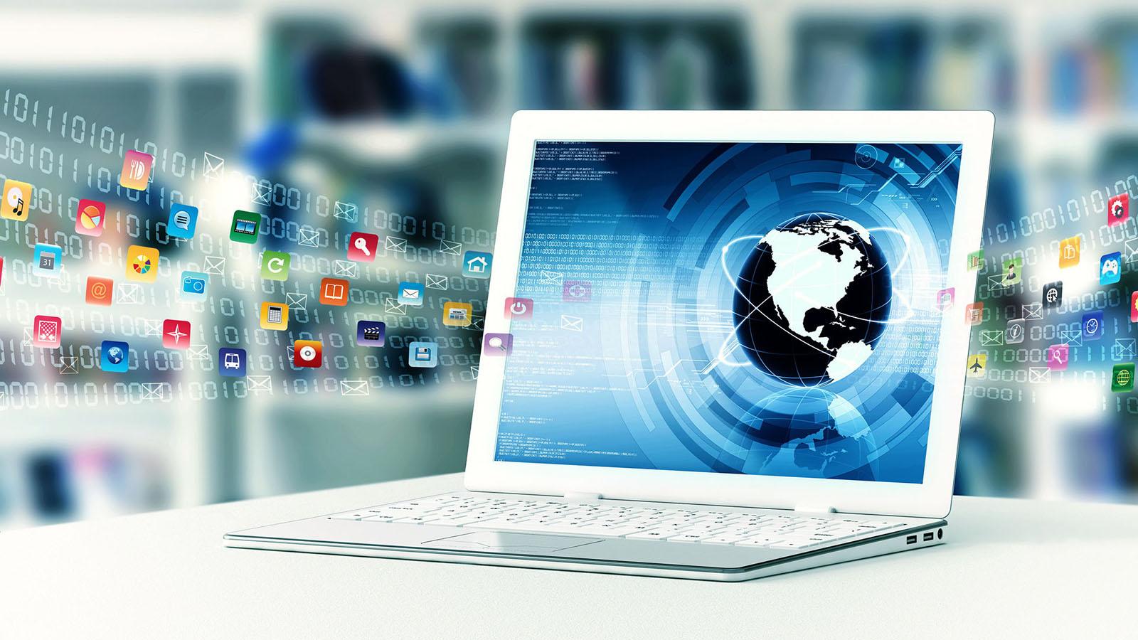 Računalništvo in tehnologija