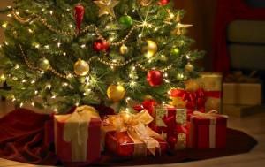 Darila za božič – se tudi vi sprašujete kaj podariti?