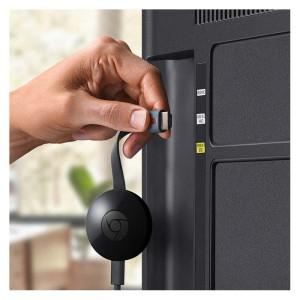 chromecast-wi-fi-vmesnik