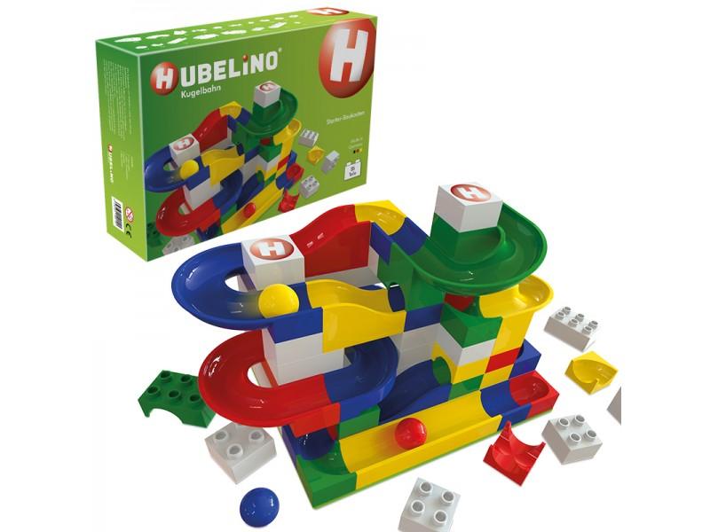 hubelino-lego-duplo_stezazafrnikule-85_a1