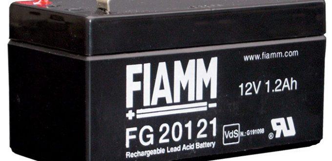 fiamm-akumulator