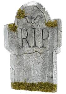 nagrobnik