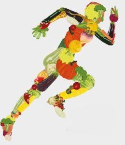 ustrezna-prehrana-sportnika