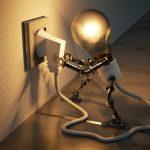 Zmanjšajte račun za elektriko tudi do 50% s pomočjo tega enostavnega trika