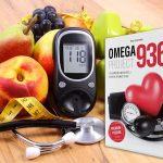Vegetarijanska prehrana lahko zmanjša krvni pritisk