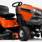 Prednosti in slabosti vrtnega traktorja Husqvarna YTH24V48