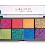 Paleta makeup Revolution za profesionalno ličenje oči