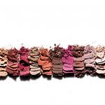 Anastasia Beverly Hills – priljubljena kozmetična blagovna znamka