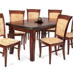 Nakup kuhinjskih stolov za našo kuhinjo