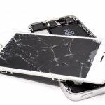 Popravilo starega telefona se vedno splača