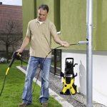 Učinkovito in hitro čiščenje vodovodnih cevi
