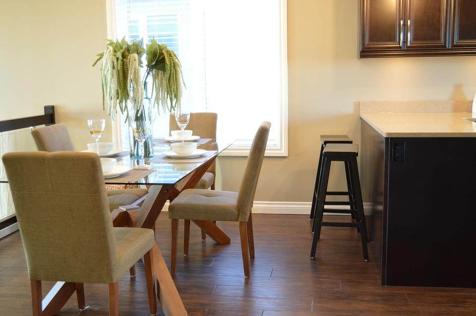 Kuhinjski stoli