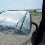 Pomen kakovostnega avtomobilskega ogledala