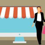 Strokovna izdelava spletne trgovine z visokim mesečnim dobičkom