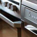 Visokokakovostna gostinska oprema za kuhinjo